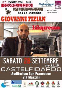 Giovanni Tizian