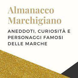 Almanacco Marchigiano